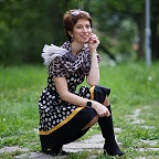 Валентина Цукева, 100 г жар твърда корица печатана Pulsio Print