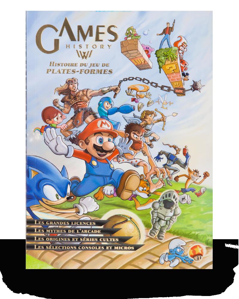 Комикси Pulsio Print10