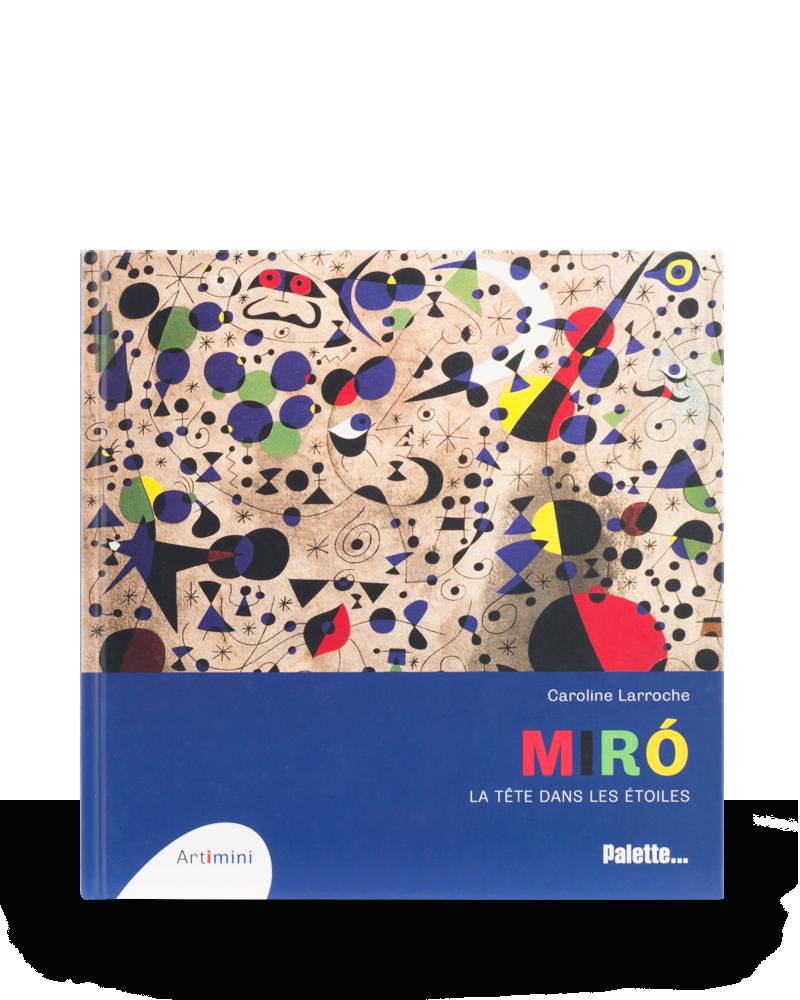 Луксозни книги Pulsio Print6