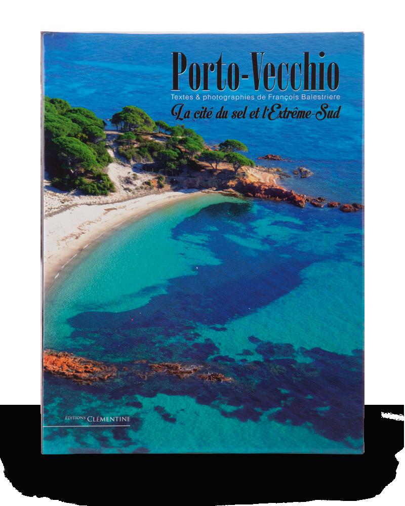 Луксозни книги Pulsio Print9
