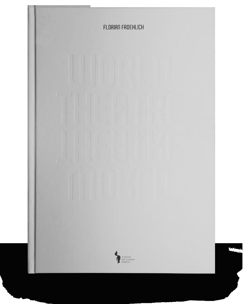 луксозни книги pulsio print 2