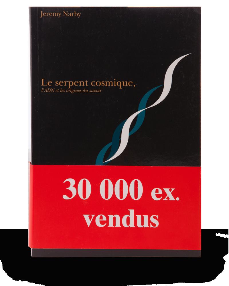 романи и есета Pulsio Print16
