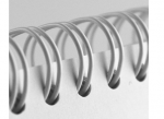 СПИРАЛА Wire-O
