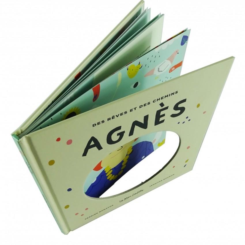 img-151119-print-childrens-book-die-cut-cardboard-FR-3-1024x941