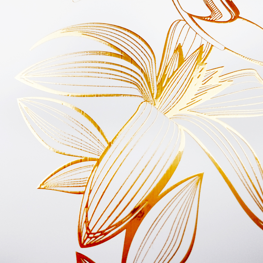 silk-foil-gold-2